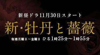 新・牡丹と薔薇.jpg