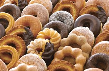 ドーナツ大量.jpg