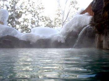 温泉画像.jpg