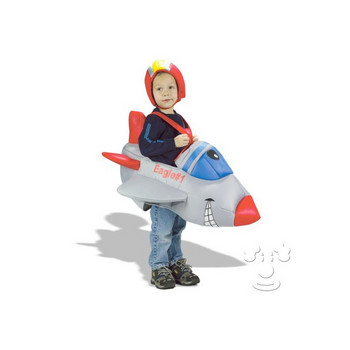 飛行機(子供).jpg